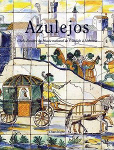 azulejos_catalogue