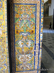 traditional_tiles