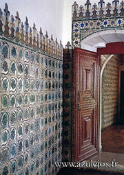carreaux_portugal