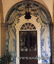 decorative_azulejos
